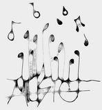 Music is Born