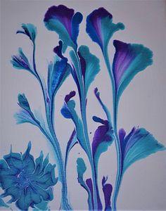 PurpleHaze Flower