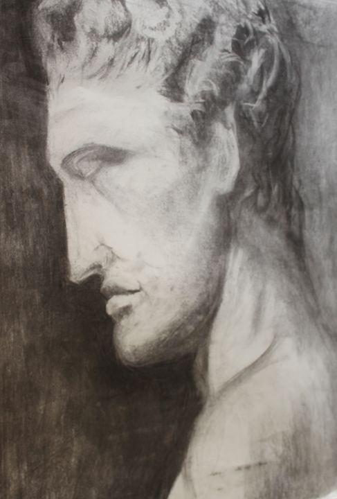 King David - John Bullion