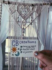 CB creations