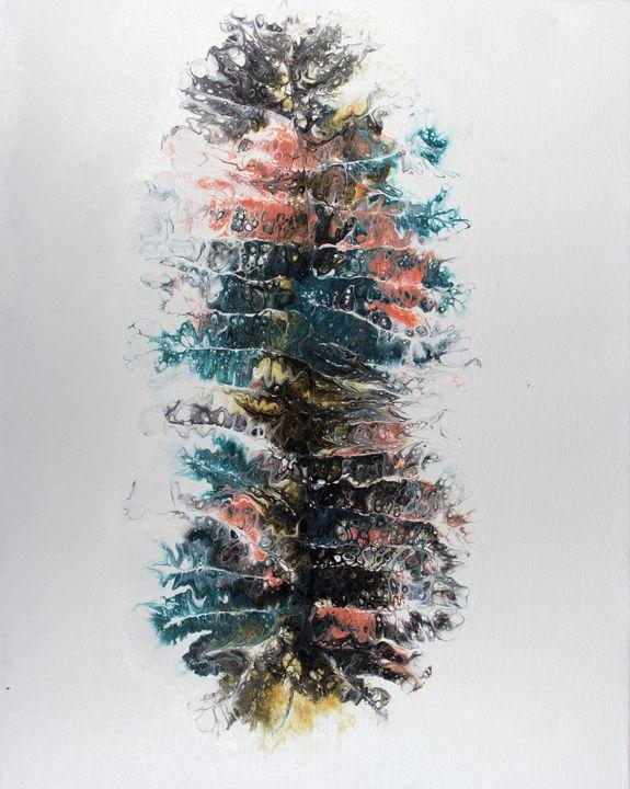 Four Seasons - ABBuckler