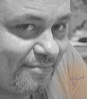 AbuSaleh