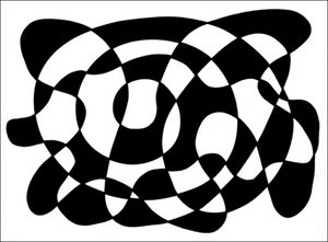 Spiral - Craig Slon
