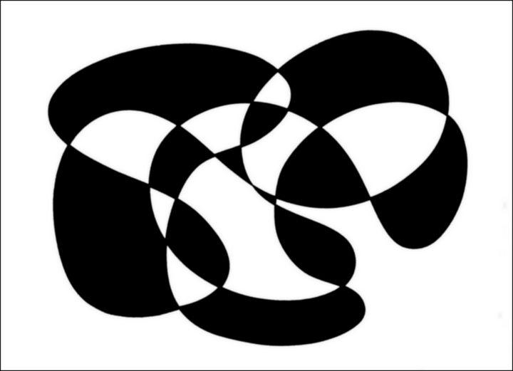 Finite Dimension - Craig Slon