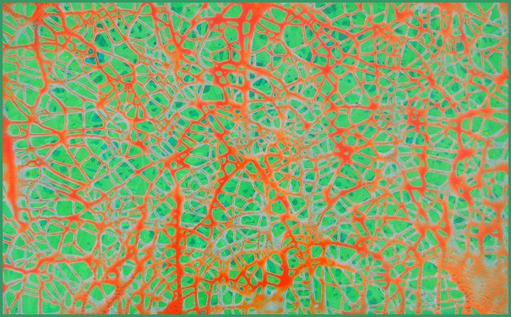 Emerald City - Craig Slon