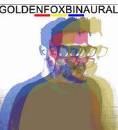 Golden Fox Binaural