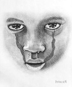 Son's Pain