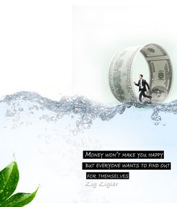 Money Wheels