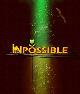 Inpossible