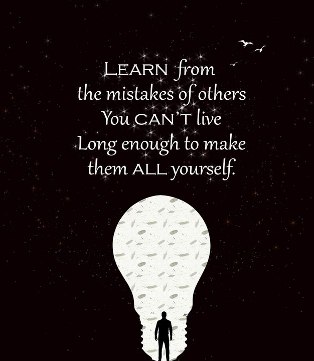 LEARN - Jsketch