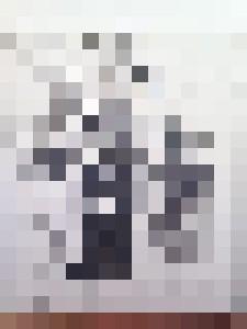 Rumor bicolor 100x81
