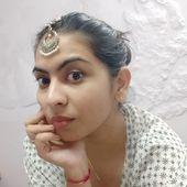 Madhu Art