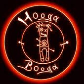 HoogaBoogaZone