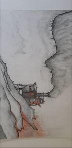Volcanic Blacksmith