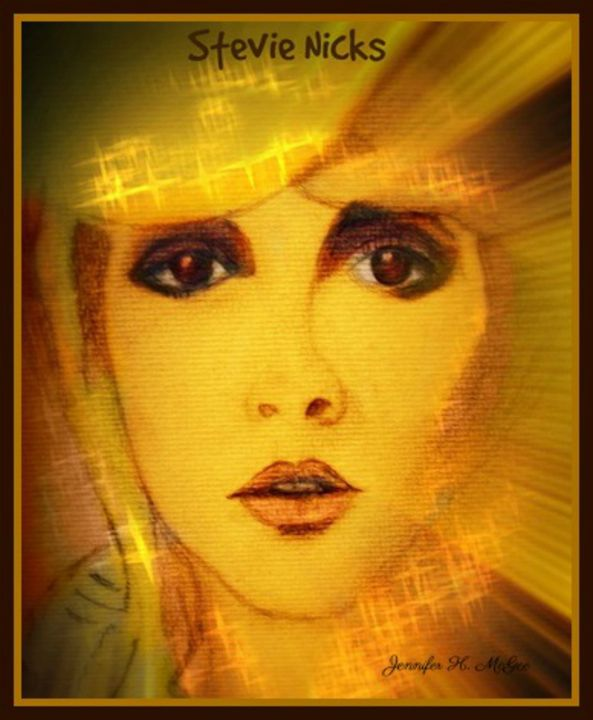 24 Karat Goddess - Bella Donna Co.