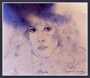 Stevie - Bella Donna Co.
