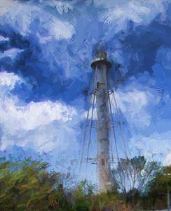 Light House Boca Grande
