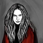 Anna Skiba Arts