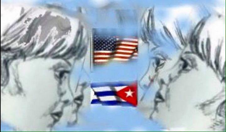Cuban American - Susana María Rosende