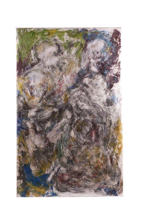 Untitled7 - Leila Von Marles