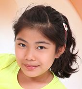 Christie Peng