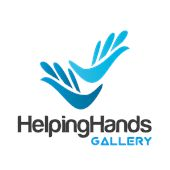 Helping Hands Gallery