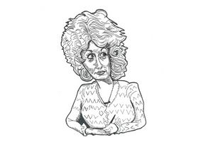 Dolly 9-5