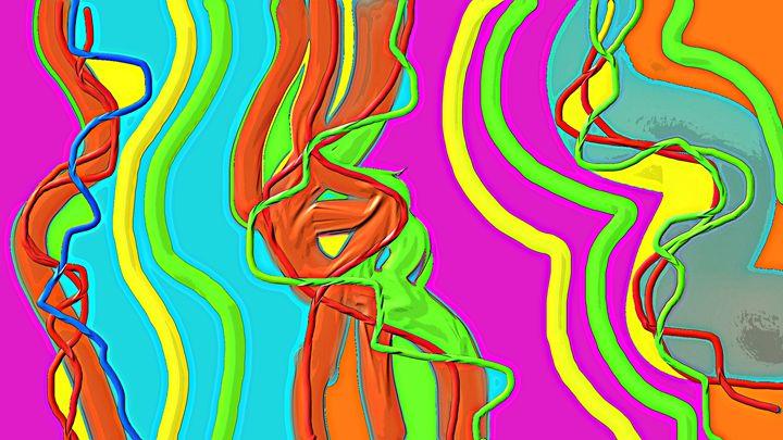 essential - ARTWORK ELECTRIC.COM