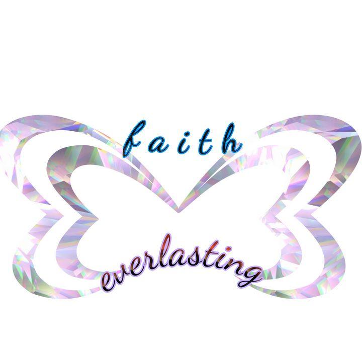 Faith - Dawn of faith