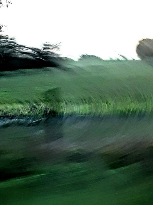 Vortex - Dawn of faith