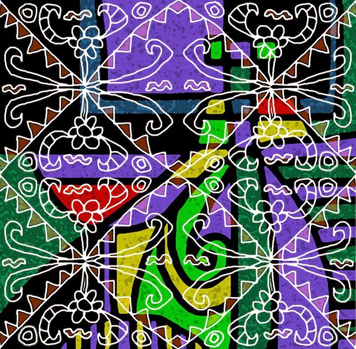 abstract1 - AGORUSDHY