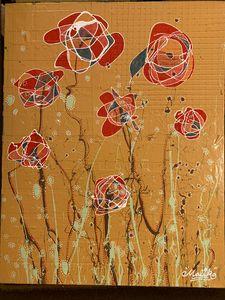 FLOWERZ 3