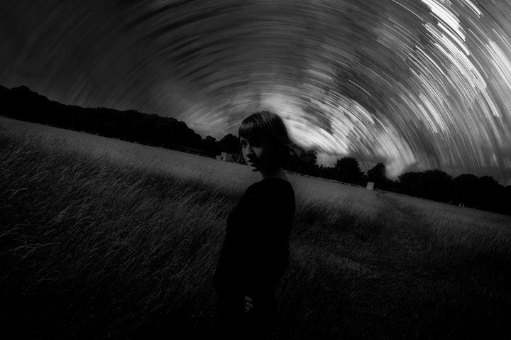 Impression - Fintan Walsh