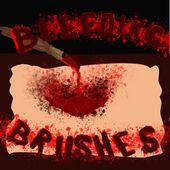 BleedingBrushes