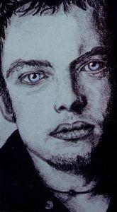 Jacob Dylan
