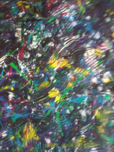 chaotic colours2