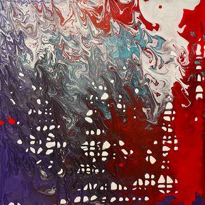 Dimensions - Sisu Art