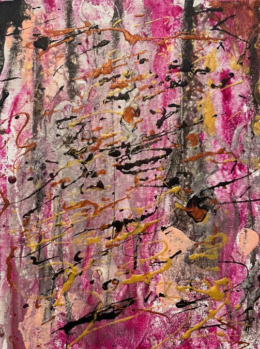 1982 - Sisu Art