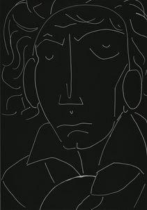 Beethoven Minimal - Variation 4