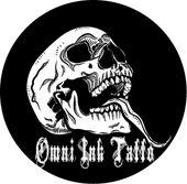 Omni Ink Tattoo