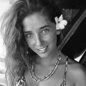 Carlita Orfei