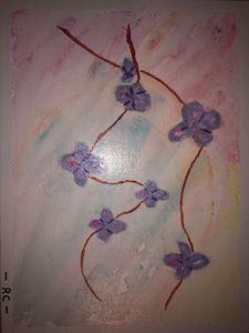 Baby's Flowers