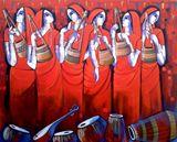 baul - the bengali folk song