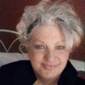 Sandra Madeline