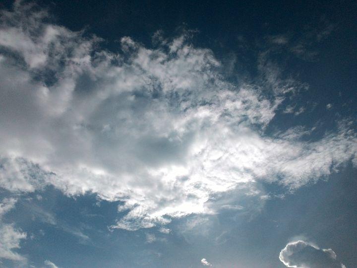 Sky - Amir