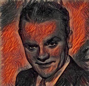 Jim Cagney