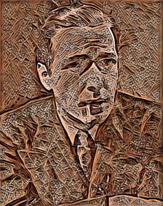 H_Bogart