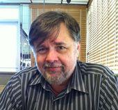 Ron Phillips -