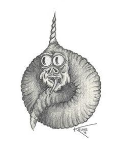 Uniworm