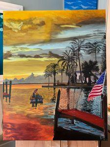 Tampa Bay Southshore